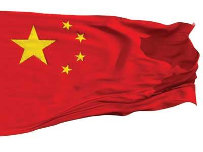 Echelon wins China State Grid Corp. certification