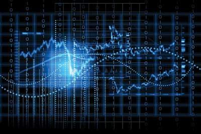 Grid Performance Metrics