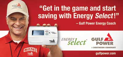 BEST ENERGY EFFICIENCY/DEMAND RESPONSE PROJECT