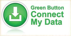 green button connect