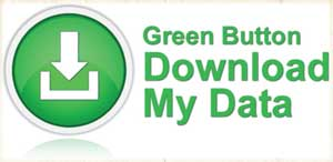 green button download