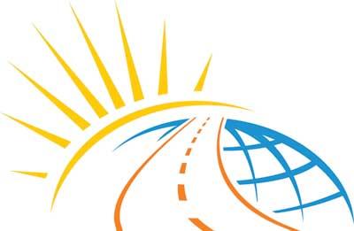 smart grid road maps