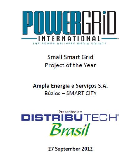 Sacramento Municipal Utility District 65.9 MW (Annual capacity in megawatts)