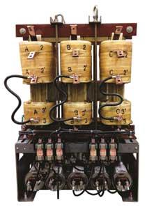 Lineator Advanced Universal Harmonic Filter
