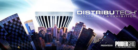 Top 10 things to do at DistribuTECH 2014