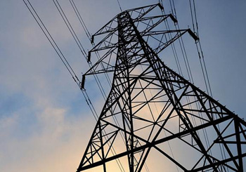FERC cites energy firms for millions in market manipulations