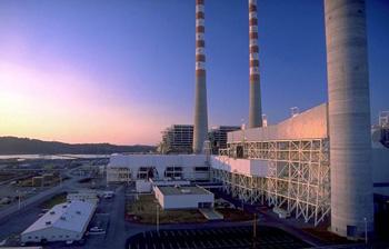 TVA to close eight coal power plants