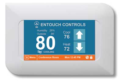 RacoWireless/EnTouch
