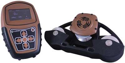 Smart Tensiometer