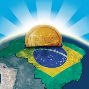 Brazil's Eletrosul