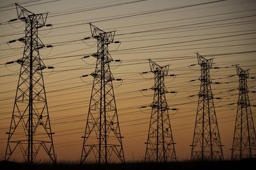 Brazilian utilities Copel, Eletrosul, build transmission 'ring'