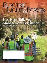 ELP Volume 93 Issue 4