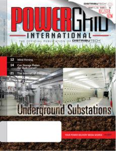 POWERGRID_INTERNATIONAL Volume 20 Issue 7
