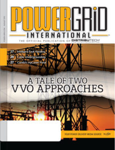 POWERGRID_INTERNATIONAL Volume 20 Issue 8