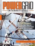 POWERGRID_INTERNATIONAL Volume 20 Issue 9