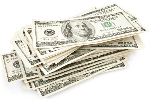Bidgely raises another $26M