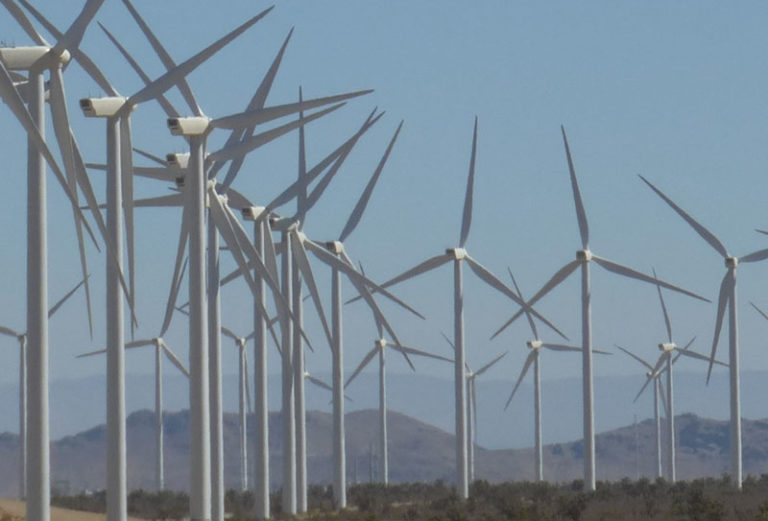 VIDEO: Feds ordered to pay Alta Wind more than $206 million