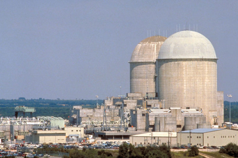 Incoming NEI chief looks to spread nuclear-friendly policy in states