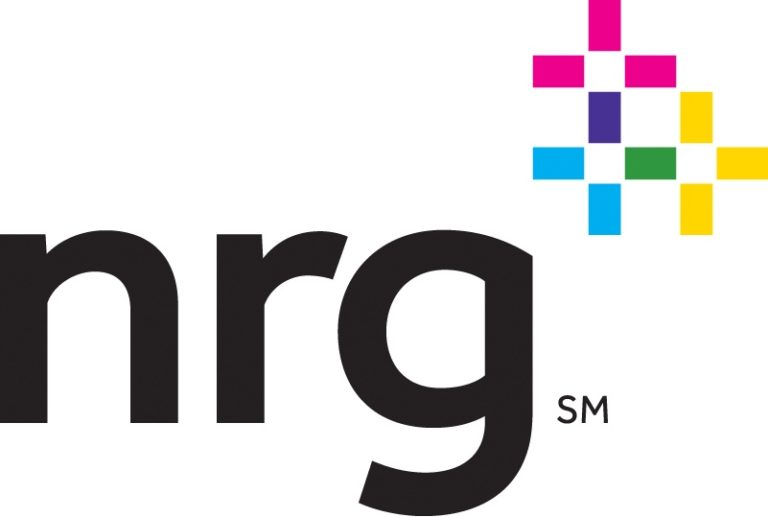 NRG battles in bankruptcy court over cogeneration power plant issues