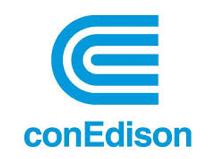 VIDEO: As winter snow fell, so did Con Edison electric bills