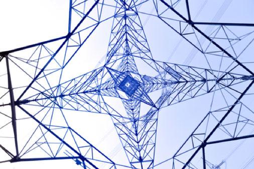 Connecticut regulators approve two grid modernization proposals