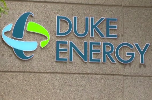 Duke Energy spending to modernize power grid