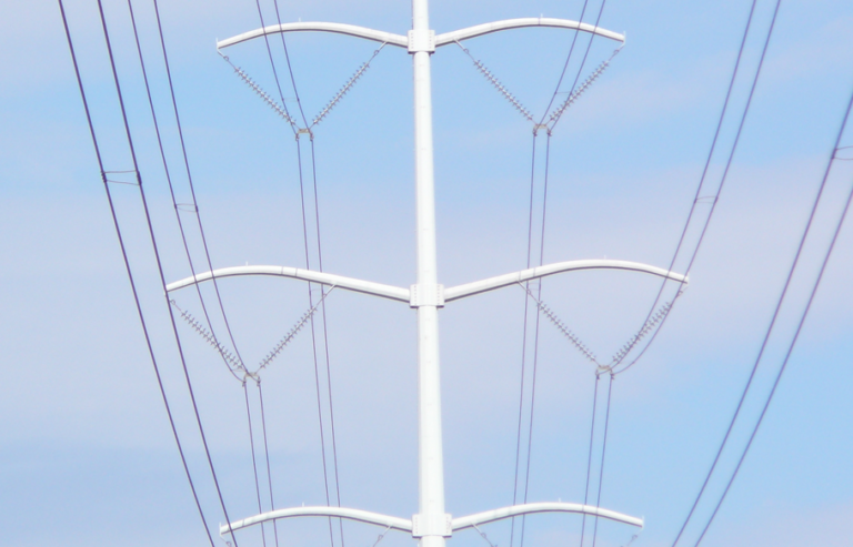 DOE issuing permit for New England transmission project in Vermont