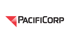 VIDEO: PacifiCorp to explore full participation in California ISO
