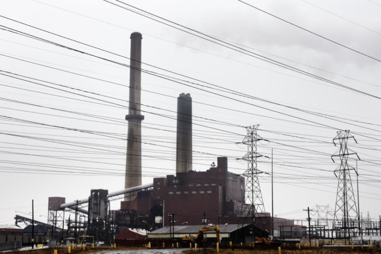 What does the Clean Power Plan mean for transmission?