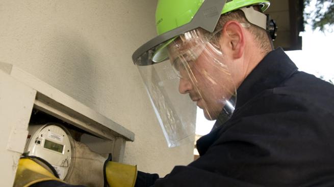 Kentucky utilities seek approval for full smart meter rollout