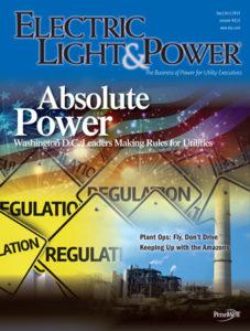 ELP Volume 93 Issue 5