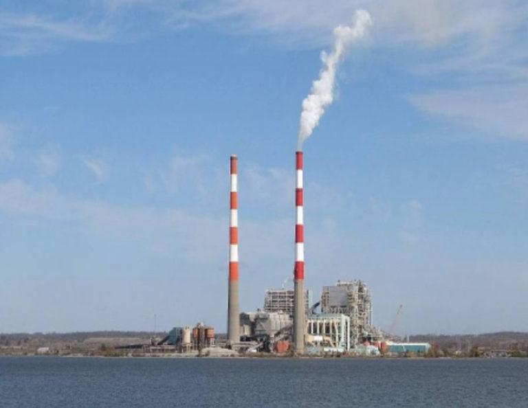 14 states issue working group report on carbon capture