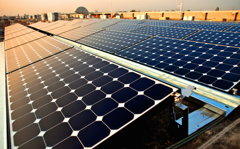 Nevada court gives environmental groups partial victory on net metering