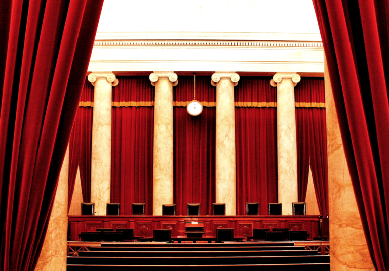 Fate of Clean Power Plan likely rests with Supreme Court
