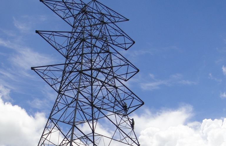 Idaho Power sees lower transmission revenue after PacifiCorp asset swap