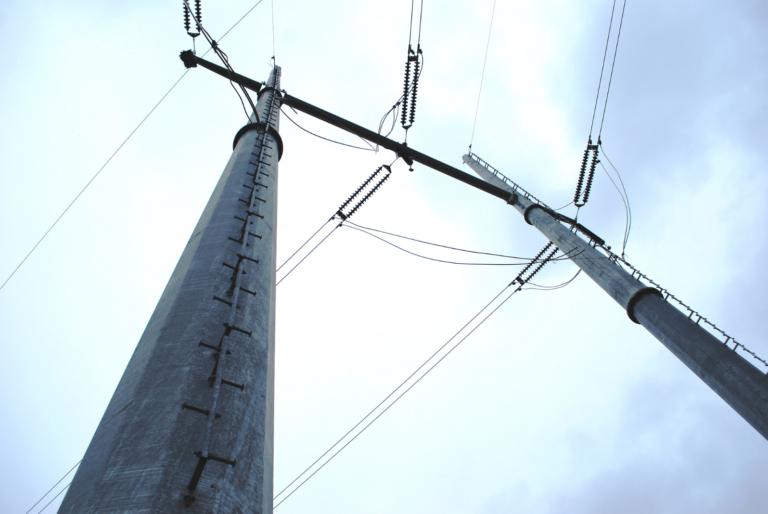 FERC grants clarification on GridLiance unit transmission plans