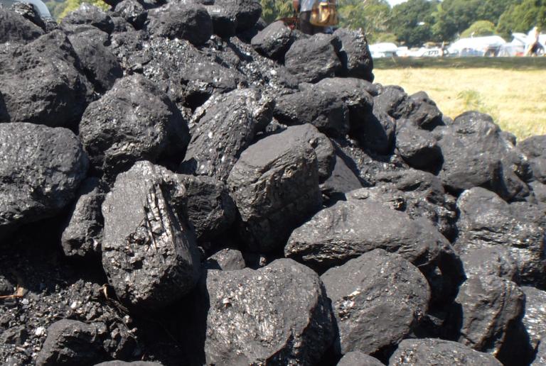 Saskatchewan seeks wiggle room under Canada's end-of-coal program
