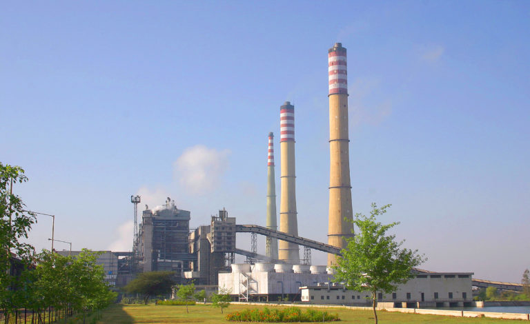 EPA rejects air permit for TVA's Bull Run coal plant in Tennessee