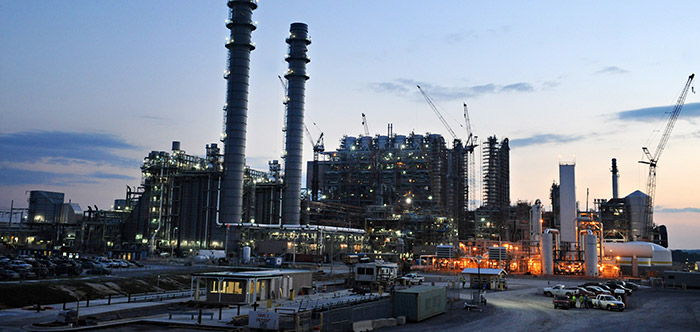Mississippi Power pushes back Kemper IGCC in-service date by a month