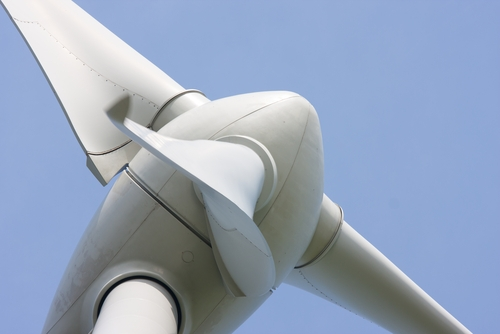 Interstate Power and Light to secure 99 MW wind farm in Iowa