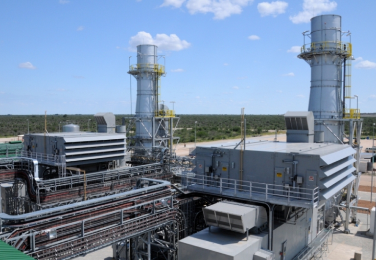California PUC rejects appeals of contract for NRG's 262 MW Puente project