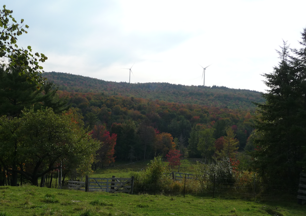 Atlantic Wind pursues New York approval for 350 MW Mad River project