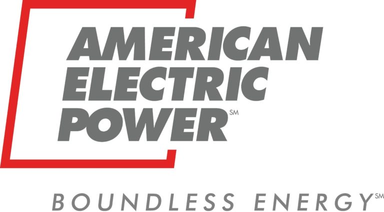 AEP unit Kentucky Power settles on rate review