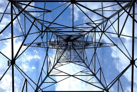 FERC seeks questions on DOE's proposed rule involving grid resiliency