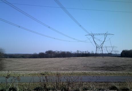 PSEG Long Island seeks approval for 138-kV line in Nassau County, N.Y.