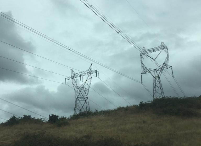 PPL Electric Utilities seeks OK for Pennsylvania transmission rebuild