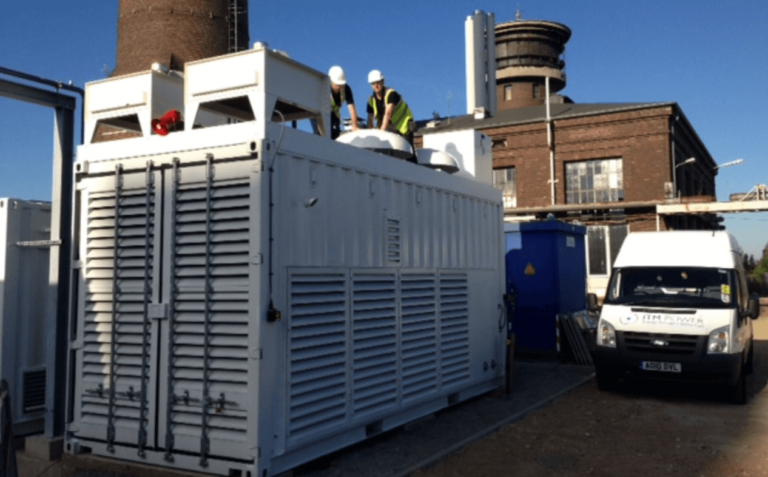 Hydro Quebec, Berkeley Lab to team up on electric cars, energy storage
