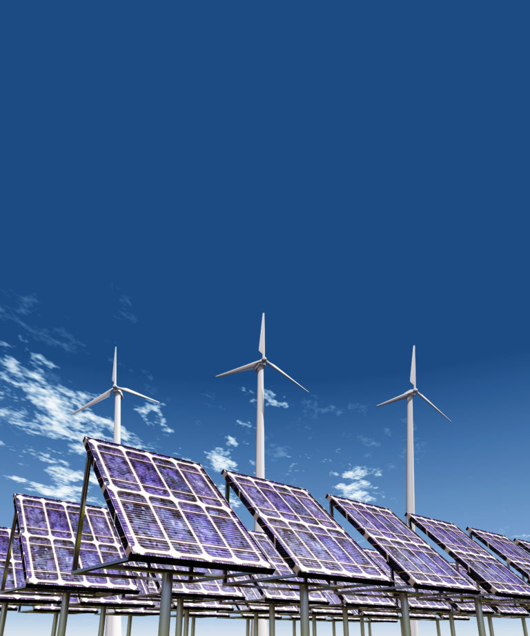 Digital Grid Required to Meet Challenges of Transformed Electricity Industry