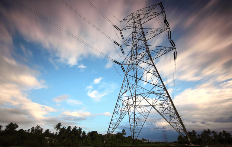PJM board authorizes $1 billion in electric transmission projects