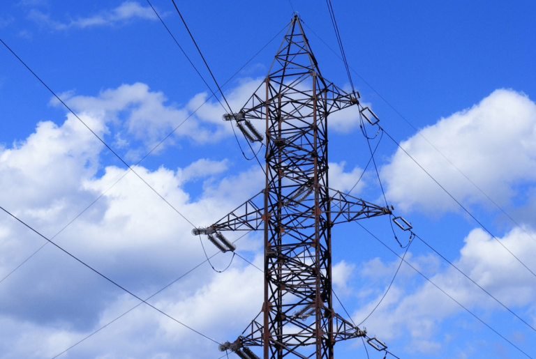 Otter Tail Power seeks approval for rate increase in North Dakota